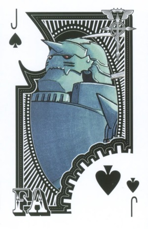 Fullmetal-Alchemist-Playing-Cards-Jack-of-Spades