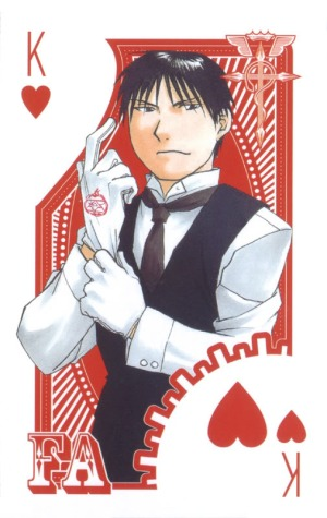 Fullmetal-Alchemist-Playing-Cards-King-of-Hearts