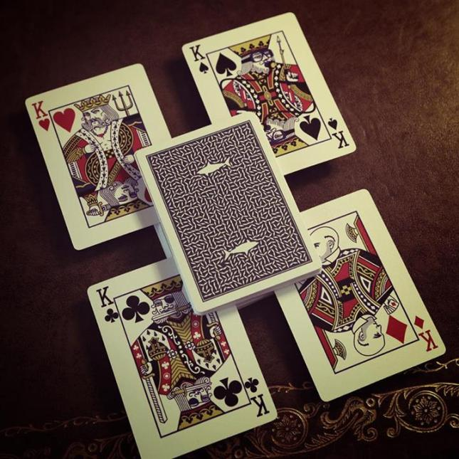 Great_Whites_Playing_Cards_Kings
