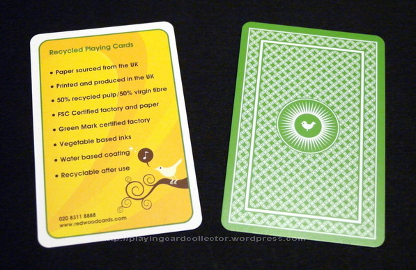 Green_Cards_Back