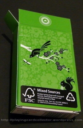 Green_Cards_Box_Back