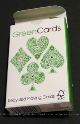 Green_Cards_Box_Front
