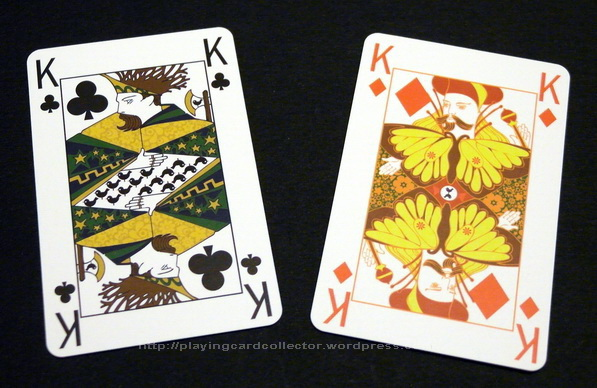 Green_Cards_Kings_2