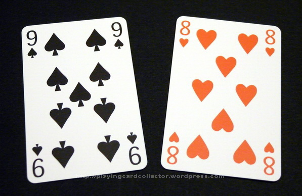 Green_Cards_Number_Cards_1