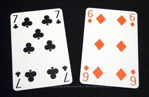 Green_Cards_Number_Cards_2