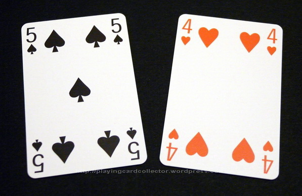 Green_Cards_Number_Cards_3