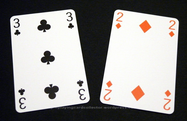Green_Cards_Number_Cards_4