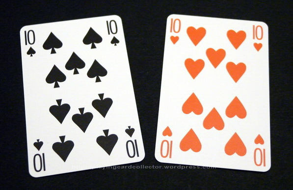 Green_Cards_Tens_1