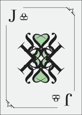Haley_Walker_Typographic_Playing_Cards_Jack