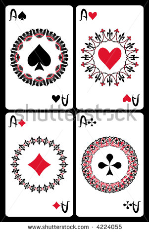 Igor_Normann_Playing_Cards_Aces_2