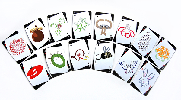 Jenna_Taylor_Typographic_Playing_Cards