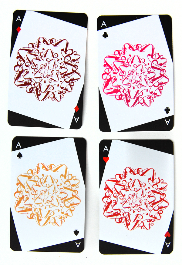 Jenna_Taylor_Typographic_Playing_Cards_Aces