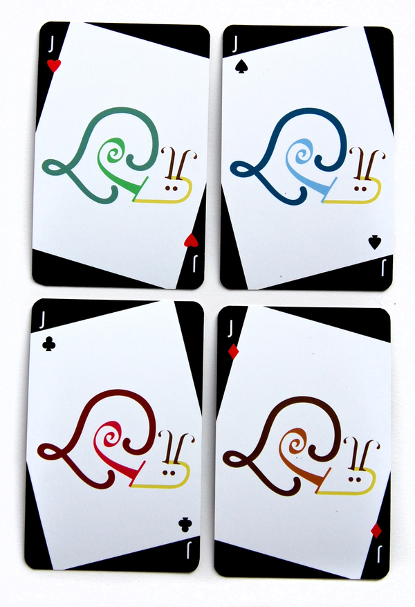 Jenna_Taylor_Typographic_Playing_Cards_Jacks