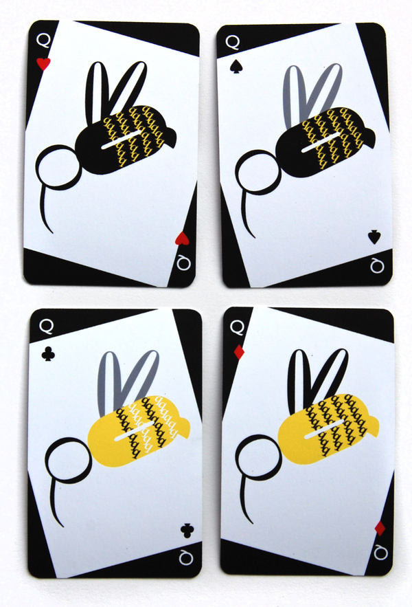 Jenna_Taylor_Typographic_Playing_Cards_Queens