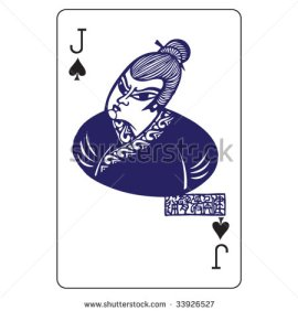 John_Lock_Playing_Cards_The_Jack_of_Spades