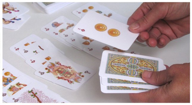 JuliaMyr_Playing_Cards_1
