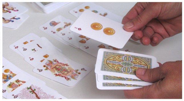 JuliaMyr_Playing_Cards_1