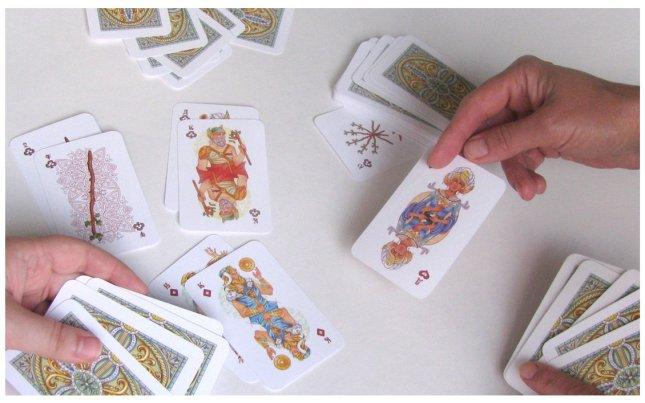 JuliaMyr_Playing_Cards_2