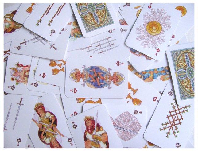 JuliaMyr_Playing_Cards_3
