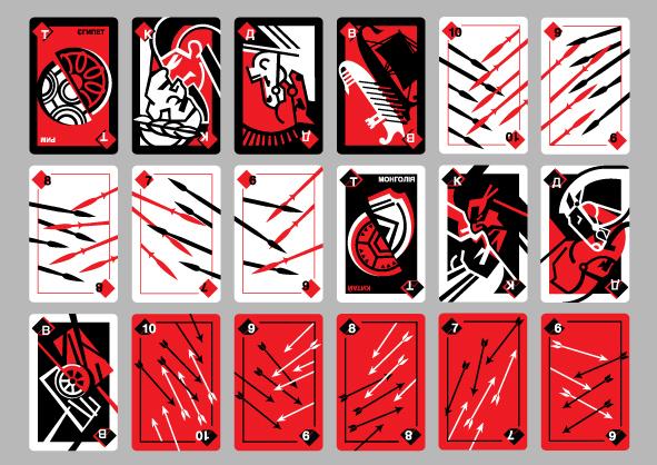 cardd1