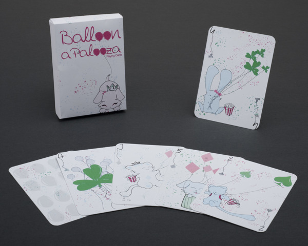 Kelly-Marie-Ballon-a-Palooza-Playing-Cards