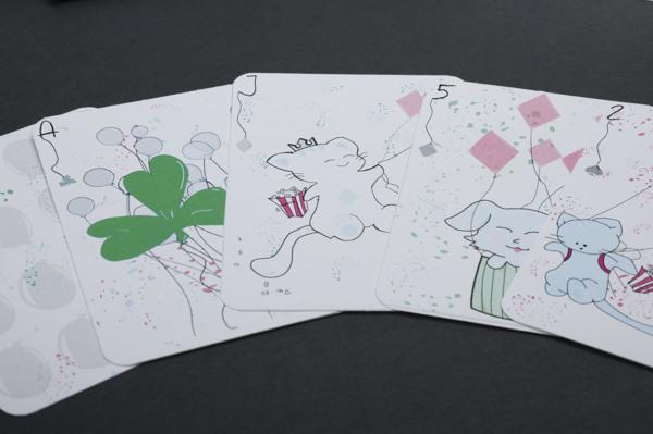 Kelly-Marie-Ballon-a-Palooza-Playing-Cards-2