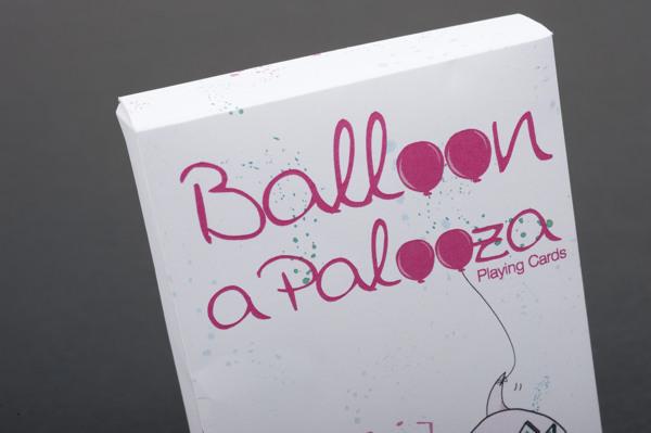 Kelly-Marie-Ballon-a-Palooza-Playing-Cards-4