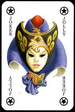 Lo_Scarabeo_Carnival_Joker_2