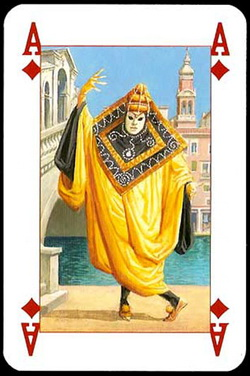 Lo_Scarabeo_Carnival_The_Ace_of_Diamonds