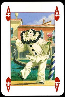 Lo_Scarabeo_Carnival_The_Ace_of_Hearts