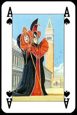 Lo_Scarabeo_Carnival_The_Ace_of_Spades