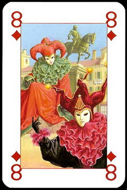 Lo_Scarabeo_Carnival_The_Eight_of_Diamonds