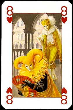 Lo_Scarabeo_Carnival_The_Eight_of_Hearts