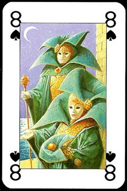 Lo_Scarabeo_Carnival_The_Eight_of_Spades