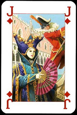 Lo_Scarabeo_Carnival_The_Jack_of_Diamonds