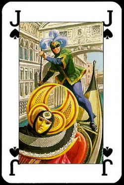 Lo_Scarabeo_Carnival_The_Jack_of_Spades
