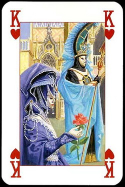 Lo_Scarabeo_Carnival_The_King_of_Hearts