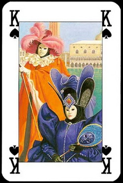 Lo_Scarabeo_Carnival_The_King_of_Spades