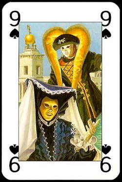 Lo_Scarabeo_Carnival_The_Nine_of_Spades