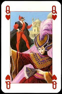 Lo_Scarabeo_Carnival_The_Queen_of_Hearts