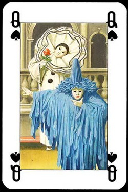Lo_Scarabeo_Carnival_The_Queen_of_Spades
