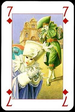 Lo_Scarabeo_Carnival_The_Seven_of_Diamonds