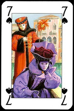 Lo_Scarabeo_Carnival_The_Seven_of_Spades