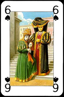 Lo_Scarabeo_Carnival_The_Six_of_Spades