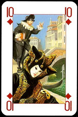 Lo_Scarabeo_Carnival_The_Ten_of_Diamonds