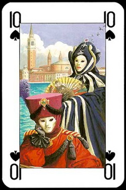 Lo_Scarabeo_Carnival_The_Ten_of_Spades