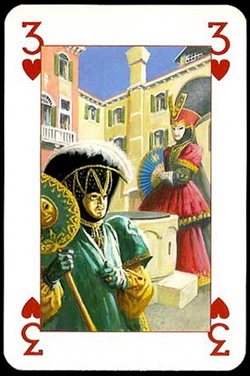 Lo_Scarabeo_Carnival_The_Three_of_Hearts