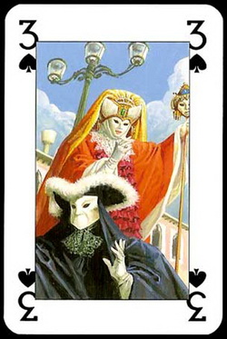 Lo_Scarabeo_Carnival_The_Three_of_Spades