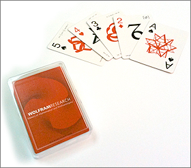Mathematical_Playing_Cards_Box_2