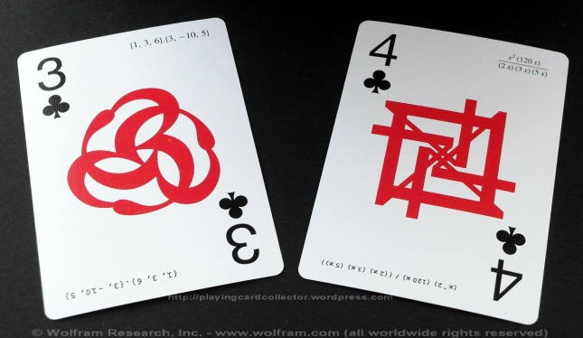 Mathematical_Playing_Cards_Clubs_3_4